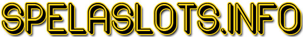 Spelaslots.info